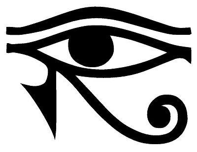 Amon Aton And Ra The Human Secret